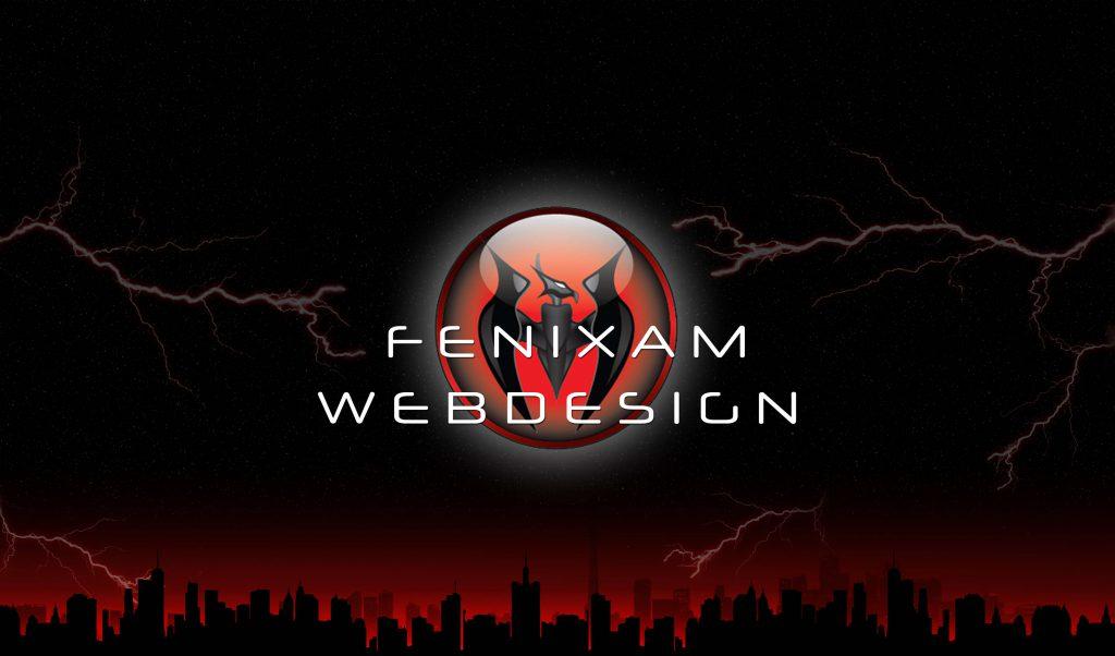 Webdesign und SEO für Unternehmen im Rhein-Main Gebiet
