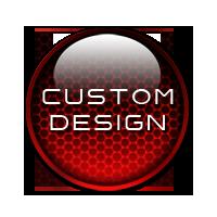 Custom Design Frankfurt und Offenbach