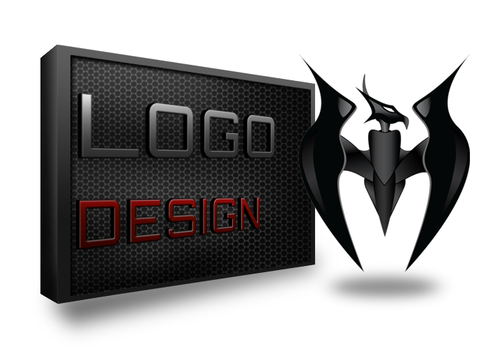 Logo Design Frankfurt und Offenbach