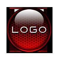 Logo Design Frankfurt