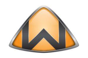 Classic Lounge - Logo Design von FenixAM Webdesign