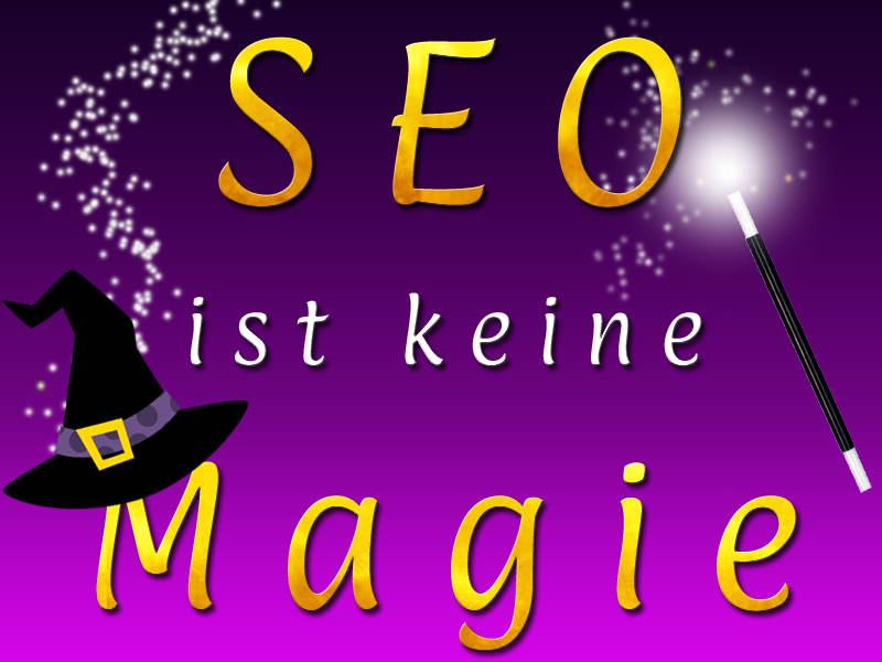 SEO Suchmaschinenoptimierung FenixAM Webdesign