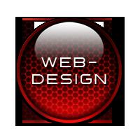 Webdesign im Rhein-Main Gebiet