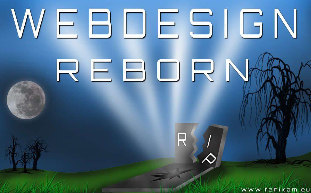 Webdesign SEO Branding