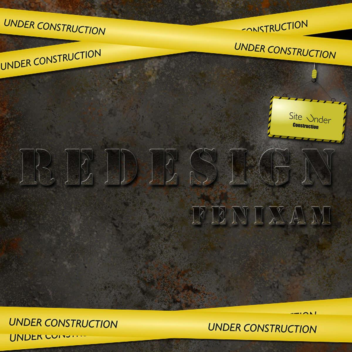 Website Redesign - Neugestaltung der Firmenwebsite in Frankfurt und Offenbach