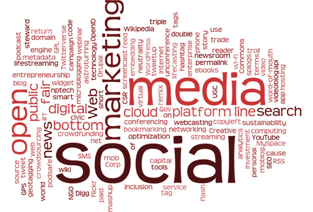 Online Marketing für Ihr Unternehmen
